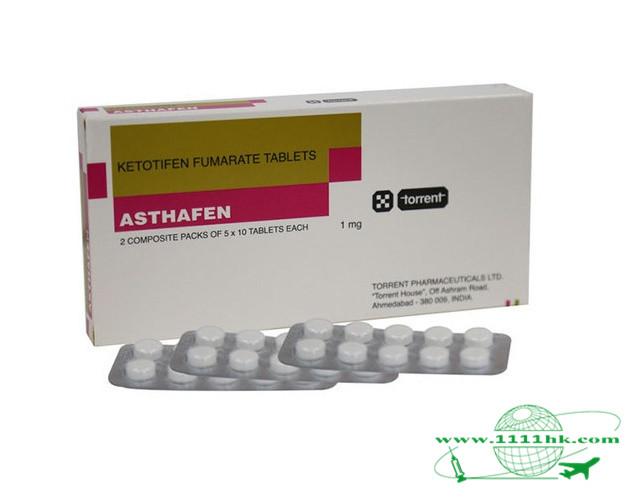 buy 1 mg propecia