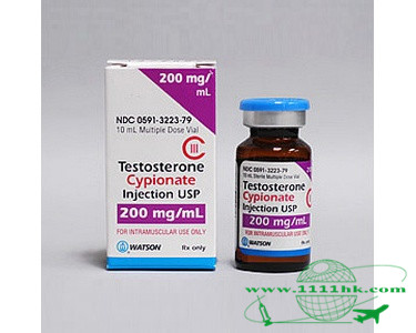 Testosterone enanthate price of testosterone and how much to buy testosterone testosterone